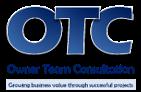 Owner Team Consultation