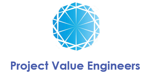 Project Value Engineers
